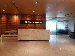 รูป Golden Land ชั้น 36