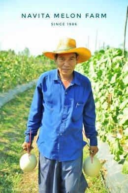 ปลูกอย่างไรให้สำเร็จ Success Farmers Academy (SFA)