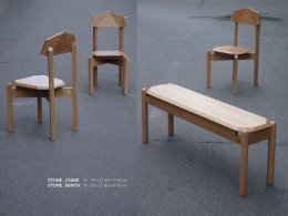 STONE AGE-bench