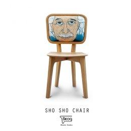 SHO SHO