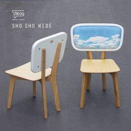 SHO SHO WIDE