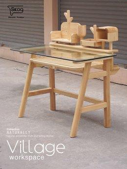 VILLAGE-natural