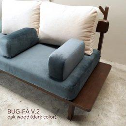 BUG-FA V.2