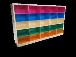 ตู้ Cabinet