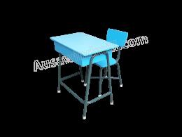 โต๊ะเก้าอี้นักเรียน