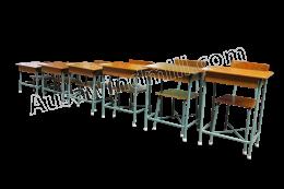 โต๊ะเก้าอี้นักเรียน มอก.