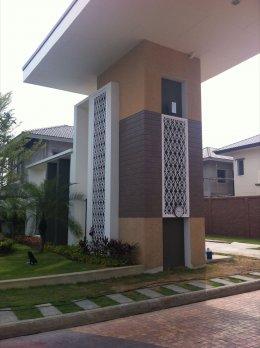 Casa Rama2