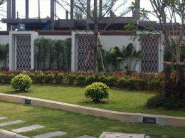 โครงการ Casa Rama2