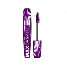 MAX FANATIC MASCARA