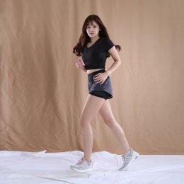 โปรแกรมฝึกวิ่งสำหรับมือใหม่ เปลี่ยนตัวเองให้วิ่งได้สบาย ๆ ใน 30 วัน
