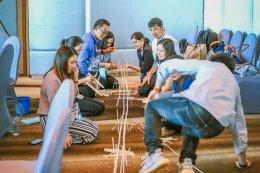 AOT Team Building