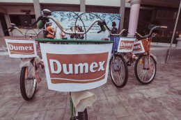 Dumex Marketing