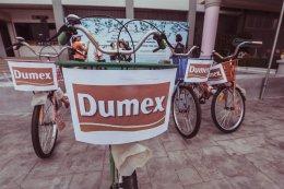 Dumex Marketing