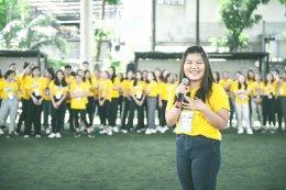 SIP Sportday 2019