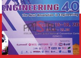 Engineering 4.0 the Next Revolution in Engineering