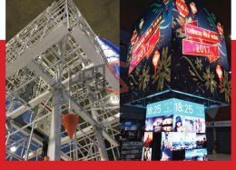 CHIANG RAI AOT TOWER