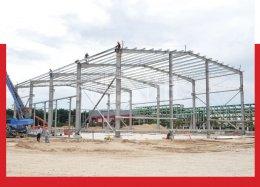PEGASUS WAREHOUSE & OFFICE 3 BUILIDING_NEW