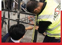 12-CHIANG RAI AOT TOWER