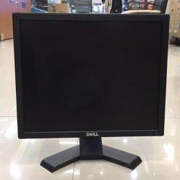 """จอ LCD DELL 17"""" Square"""