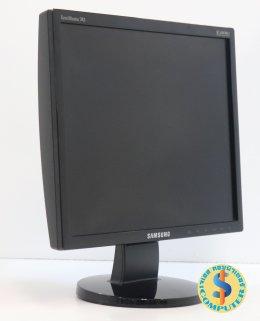 จอ Samsung LCD 17นิ้ว