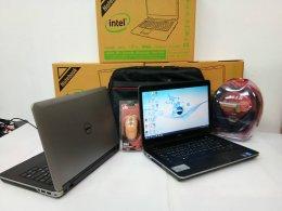 Dell Latitude E6440 Core i5-4310M @ 2.70GHz GEN4