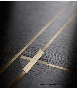 Strip Decoration