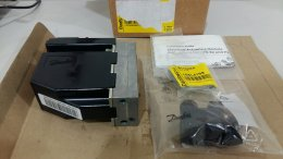 PVG 32 Electrical Actuator PVEO 157B4228