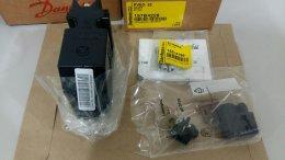 PVG 32 Electrical Actuator PVEO 157B4228