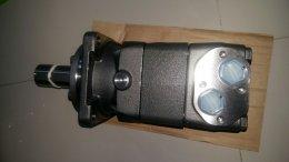 Orbital Motor OMT 500, 151B3005