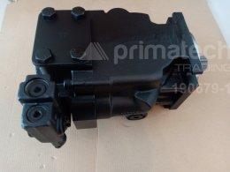 Hydraulic Pump Series 45