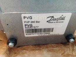 DANFOSS Valve PVG32/1 OC PVMD
