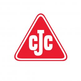 CJC for Industrial