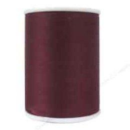 ด้าย Coats Quilter no.39B ความยาว 250 หลา