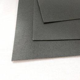แผ่นพลาสติกสำหรับทำก้นกระเป๋า หนา 1.5 มม.ขนาด 30 x 20 cm. แผ่นละ