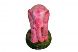 49. ChaangKilet - The Elephant of Desires (copy)(copy)(copy)(copy)(copy)(copy)(copy)(copy)(copy)(copy)(copy)(copy)(copy)(copy)(copy)(copy)(copy)(copy)(copy)(copy)(copy)(copy)(copy)(copy)