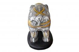 79. ช้างไทย