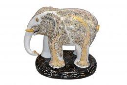 49. ChaangKilet - The Elephant of Desires (copy)(copy)(copy)(copy)(copy)(copy)(copy)(copy)(copy)(copy)(copy)(copy)(copy)(copy)(copy)(copy)
