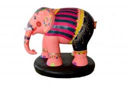49. ChaangKilet - The Elephant of Desires (copy)(copy)(copy)(copy)(copy)(copy)(copy)(copy)(copy)(copy)(copy)(copy)(copy)(copy)(copy)(copy)(copy)(copy)(copy)(copy)(copy)