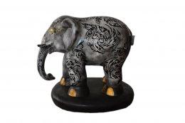 49. ChaangKilet - The Elephant of Desires (copy)(copy)(copy)(copy)(copy)(copy)(copy)(copy)(copy)(copy)(copy)(copy)(copy)(copy)(copy)(copy)(copy)(copy)(copy)(copy)(copy)(copy)(copy)