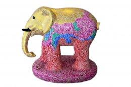 49. ChaangKilet - The Elephant of Desires (copy)(copy)(copy)(copy)(copy)(copy)(copy)(copy)(copy)(copy)(copy)(copy)(copy)(copy)(copy)(copy)(copy)(copy)(copy)(copy)(copy)(copy)(copy)(copy)(copy)(copy)(copy)(copy)(copy)(copy)