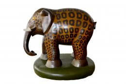 49. ChaangKilet - The Elephant of Desires (copy)(copy)(copy)(copy)(copy)(copy)(copy)(copy)(copy)(copy)(copy)(copy)(copy)(copy)(copy)(copy)(copy)(copy)(copy)(copy)(copy)(copy)(copy)(copy)(copy)(copy)(copy)(copy)(copy)(copy)(copy)(copy)(copy)(copy)(copy)(co