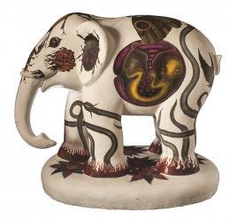 49. ช้างกิเสส