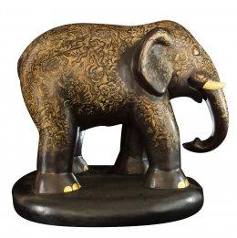 57. ช้างนาฟ้าคิรี