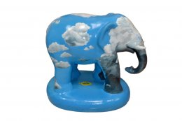 49. ChaangKilet - The Elephant of Desires (copy)(copy)(copy)(copy)(copy)(copy)(copy)(copy)(copy)(copy)(copy)(copy)(copy)(copy)(copy)(copy)(copy)(copy)(copy)(copy)(copy)(copy)(copy)(copy)(copy)