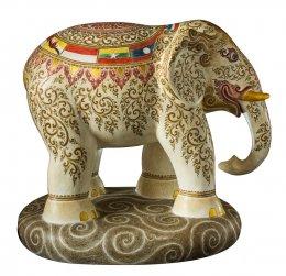 16. ช้างอาเซียนปี 2558