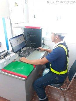 ขอขอบคุณ ที่มงาน จูไทยกรุ๊ป ที่ให้ความไว้วางใจ ใช้บริการ เช่ารถ Ready MIX พร้อมคนขับ และ QC By CCP สำหรับหน่วยงาน ปลวกแดง ระยอง