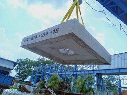 ทีมงาน Sino Thai Engineering