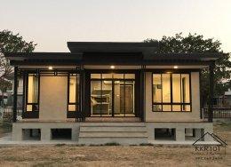 Home IP24