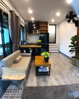 Home IP30