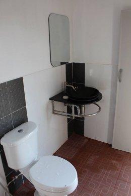Home IP09SP
